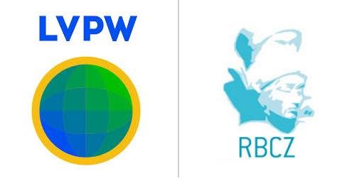 logo-lvpw-rbcz-2020